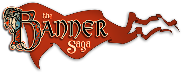 The Banner Saga