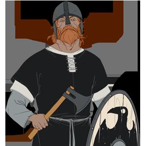 ekkill_characterpage